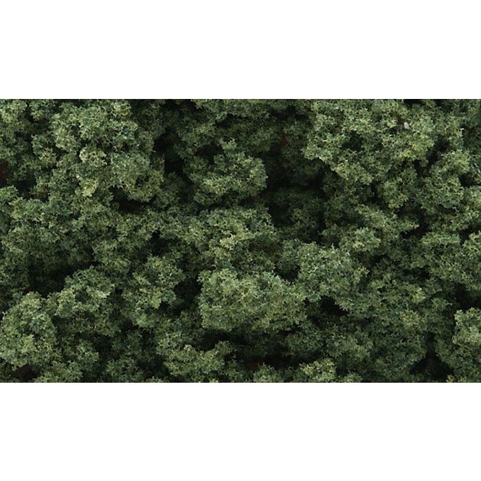 Clump-Foilage Medium Green/1qt