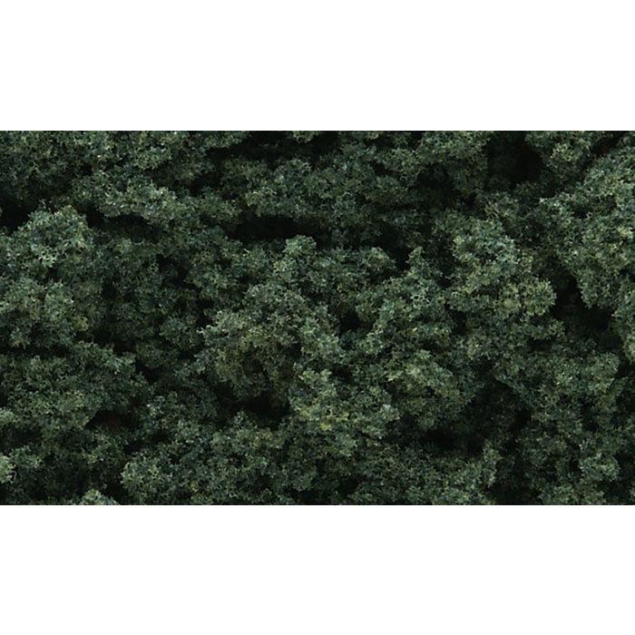 Clump-Foilage Dark Green/1qt
