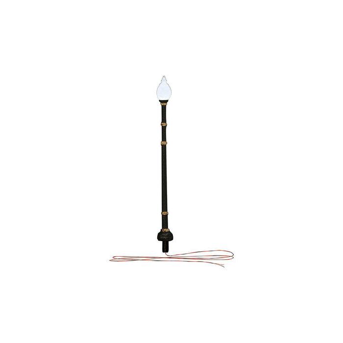 O Just Plug Lamp Post Street Lights