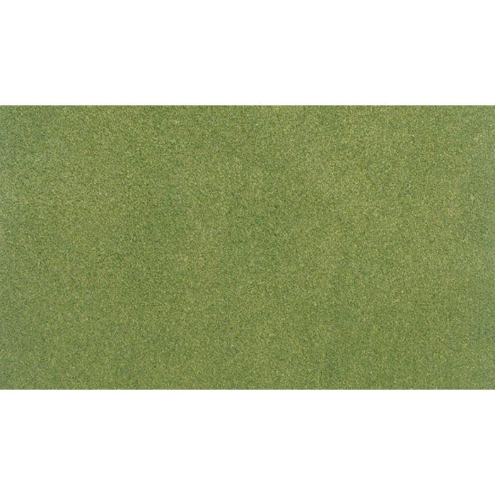 """50""""x 100"""" Grass Mat, Spring"""