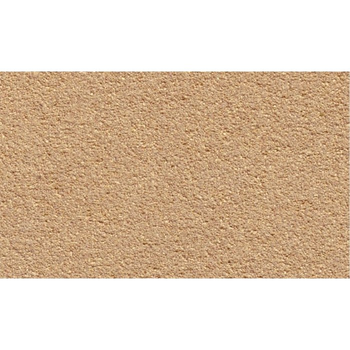 33''X50'' Desert Sand RG Roll