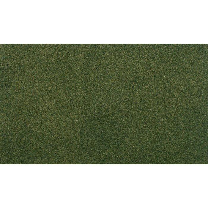 """14.25"""" x 12.5"""" Grass Sheet, Forest"""