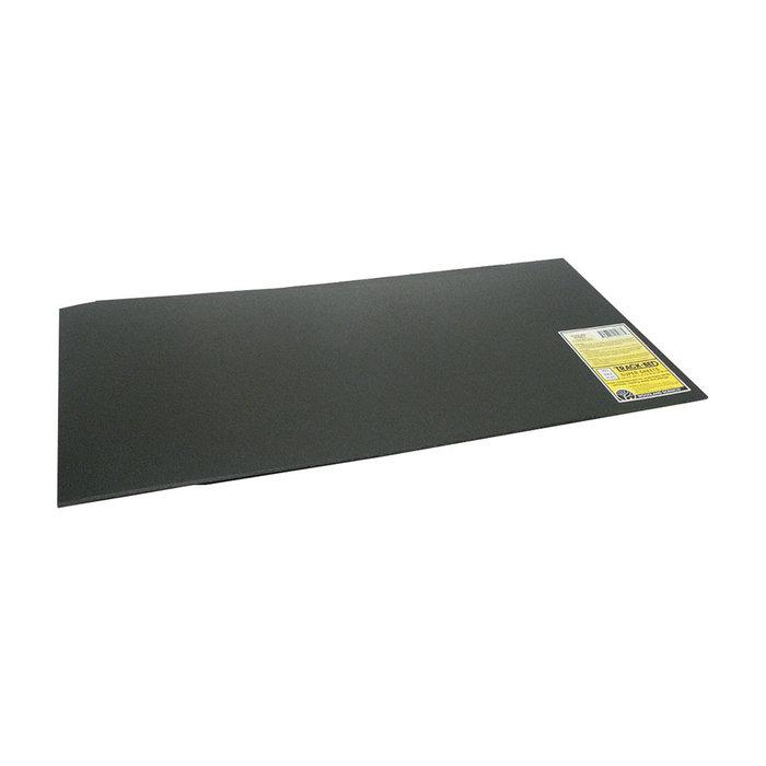 "12x24"" Sheets 5mm HO/O Scale"