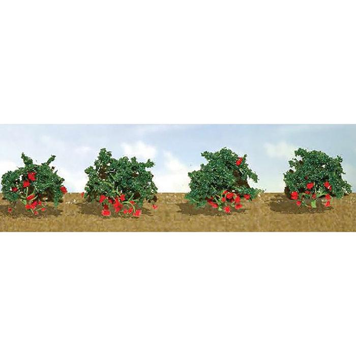 O Strawberries/8pk