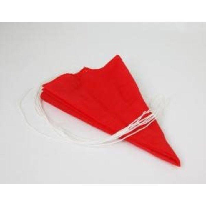 24'' Nylon Parachute