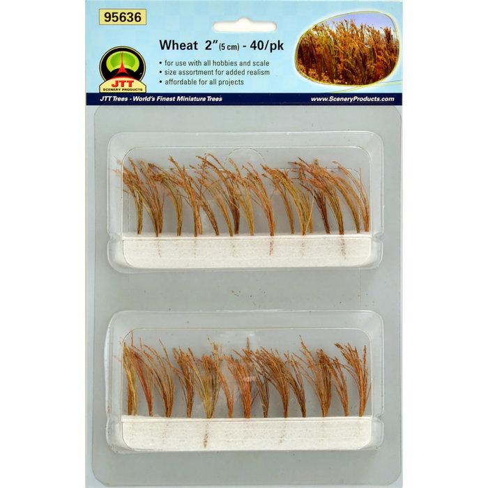 O Wheat 40pk