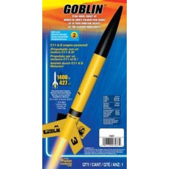 Goblin Rocket  sk2