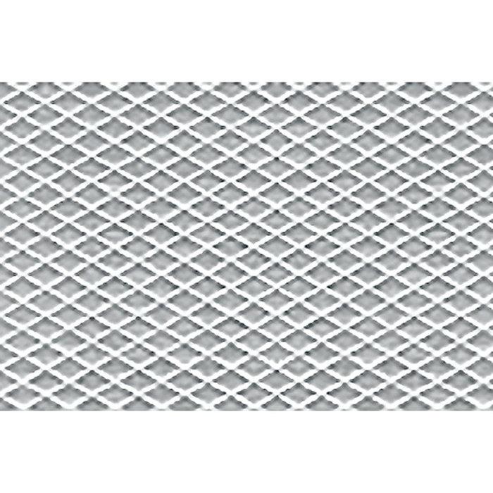 Pattern Sheets/Tread Plate G (1:24)/2pk