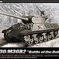 1/72 US Army M36/M36B2