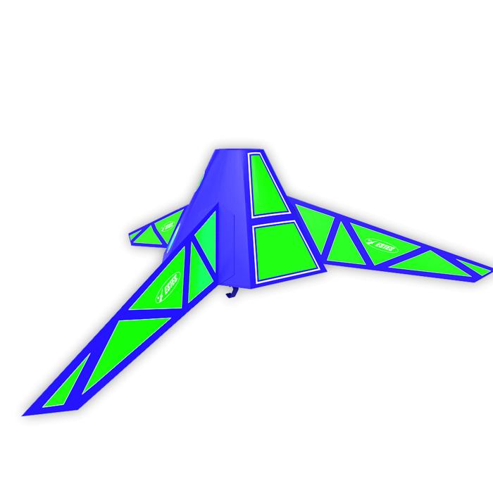 Hex-3  sk3