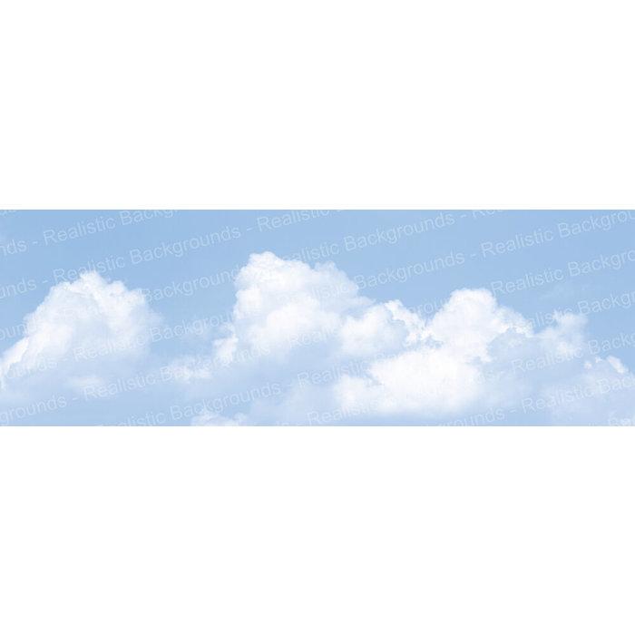 Cloud Scene A