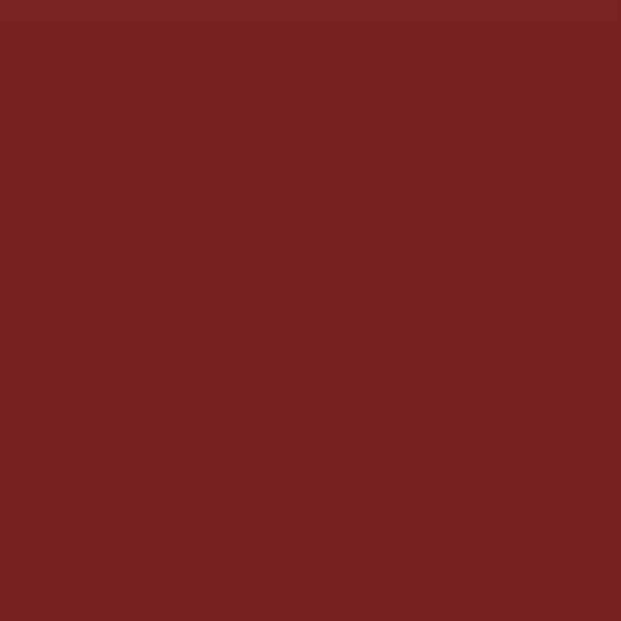 Red Oxide Primer German WWII