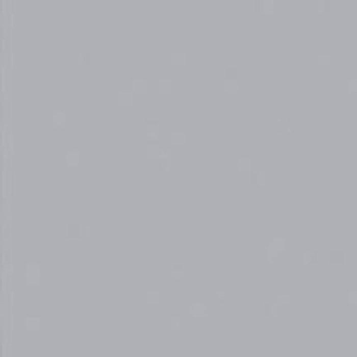 Aircraft Grey Gloss FS 16473