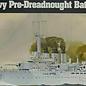 1/350 French Battleship