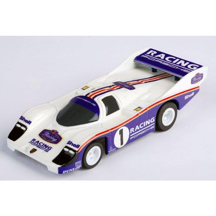 Porsche 962 #1