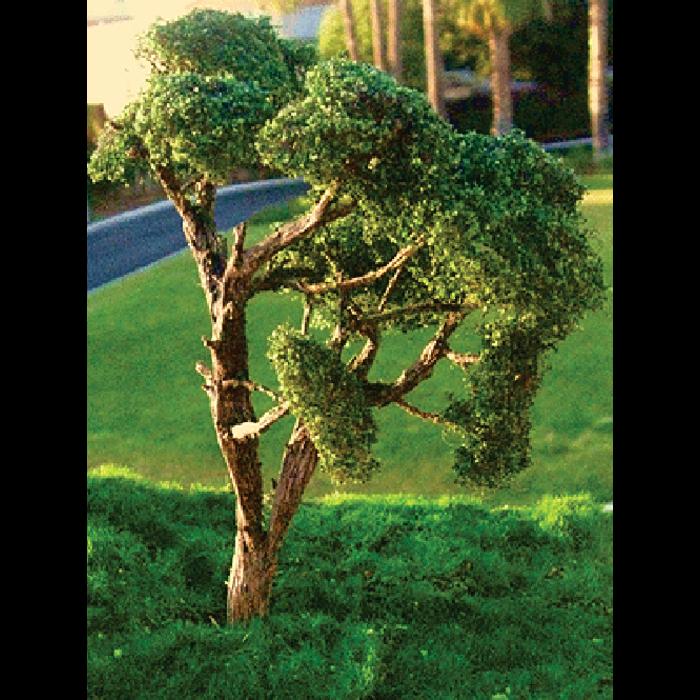 Hardwood Tree Small 3/