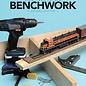 Basic Model Railroad Benchwork 2nd Edition