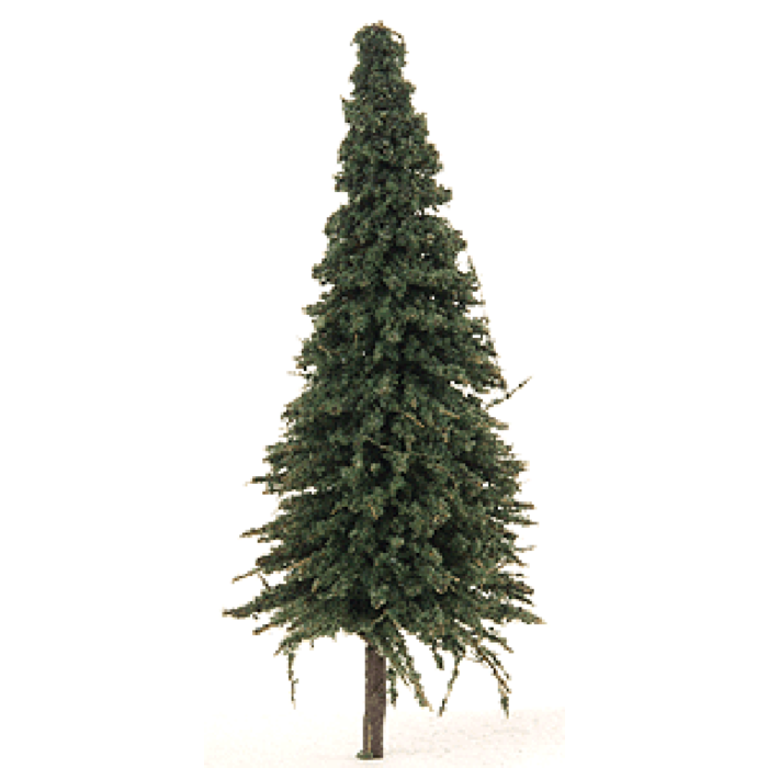 """Pine Trees Med 5"""" 4/"""