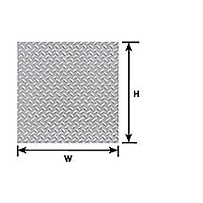 HO Diamond Plate    (2)