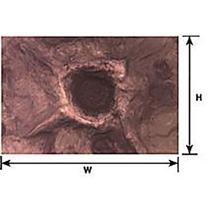 PS-180 Moon-Crater Sheet (2)