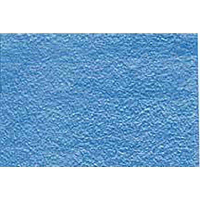 """Calm Blue Water  WPSB-208 (6"""" X 9"""")"""