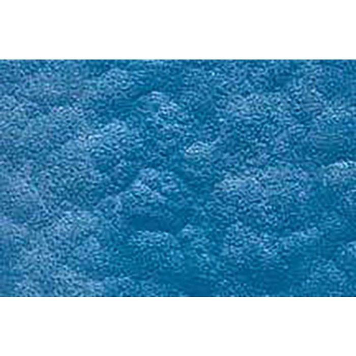 WPSB-480 Blue Choppy Water Sheet (2)