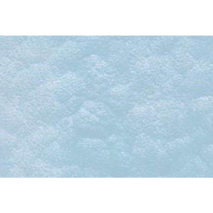 WPSC-408 Clear Choppy Water Sheet