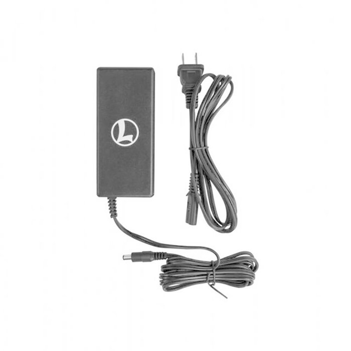 LionChief Power Supply, 72-Watt