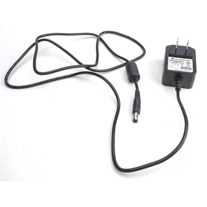 2 Amp 12V Filtered DC Power Supply