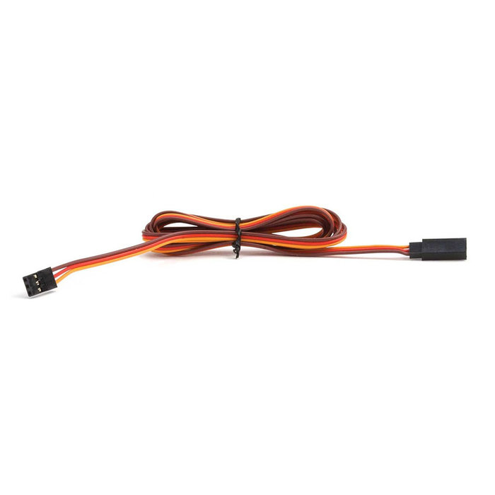 HO Extension Cables 5 Pack