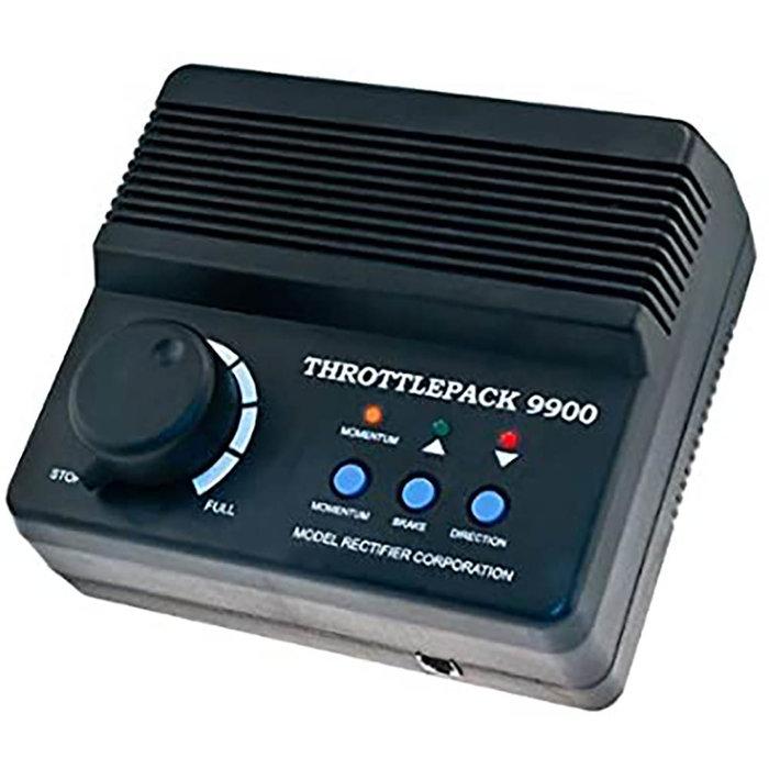 Throttlepack 9900 80va