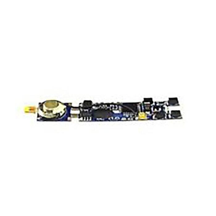 N Drop In Kato SD80 SD decoder