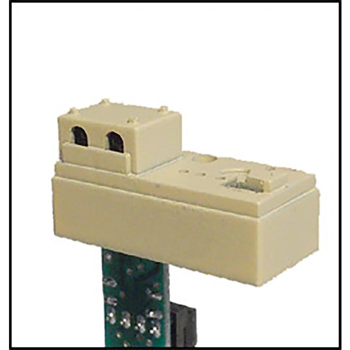 Sensor and Signal Controller HO-scale