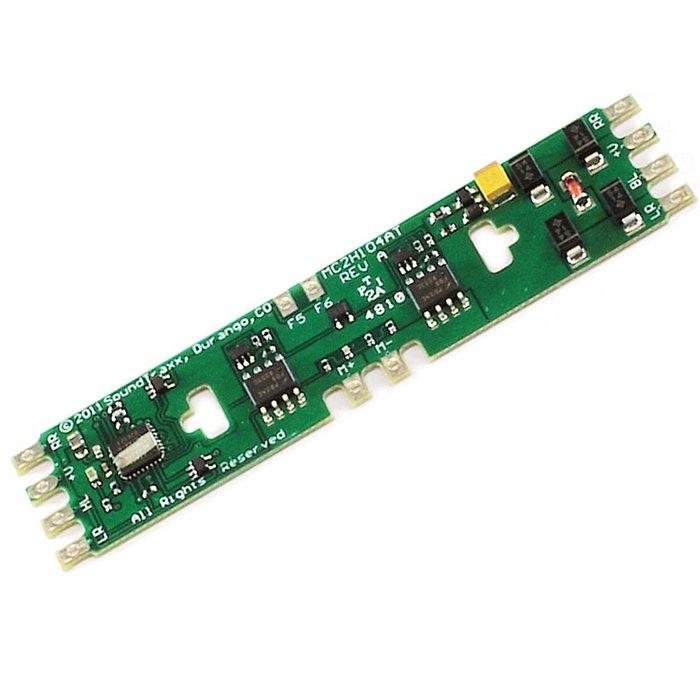 MC 1Z102SQ Decoder Direct