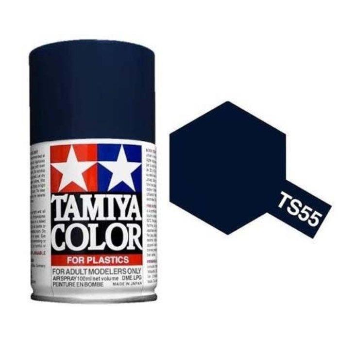 Spray TS-55 Dark Blue