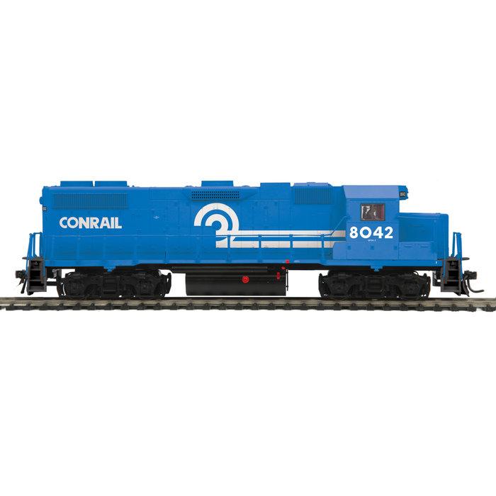 HO GP38-2 Diesel CR #8042/3.0
