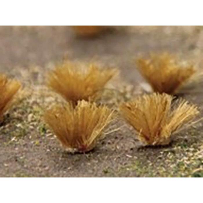 Detachable Grass Bushes 48pcs