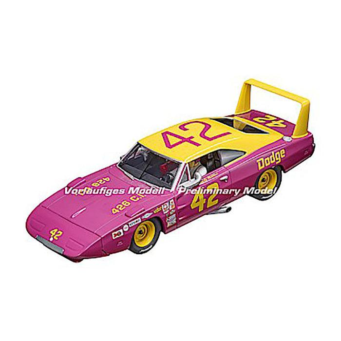 1/32 Dodge Charger Daytona #42