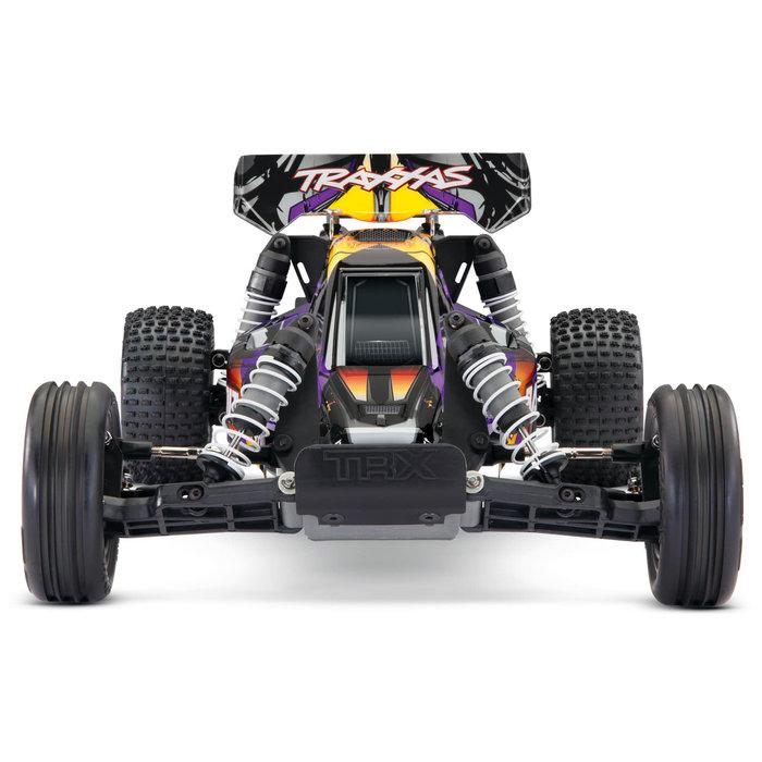 Bandit VXL:  1/10 Scale Off-Road Buggy  (TSM)