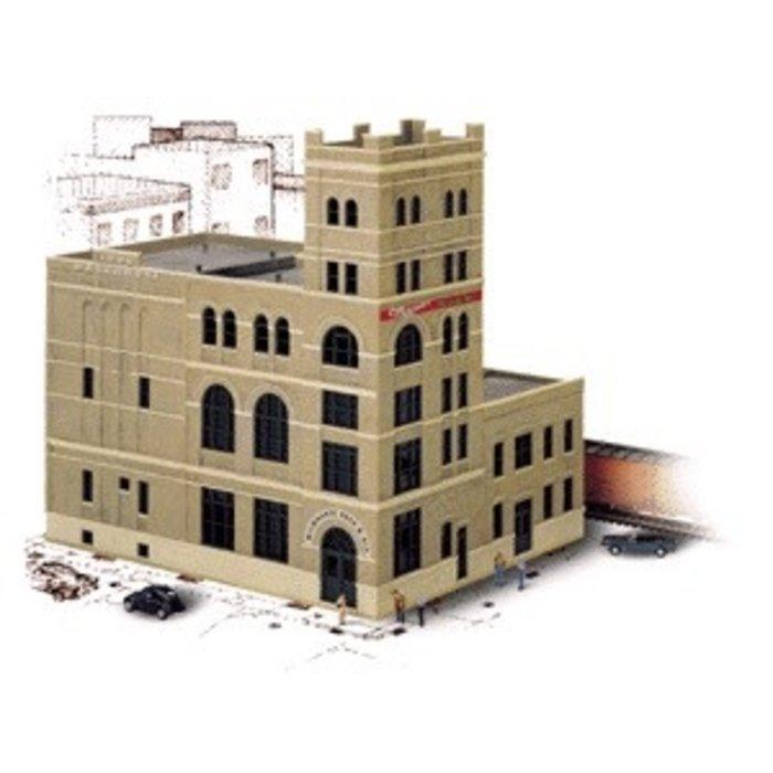 HO Milwaukee Beer & Ale Kit
