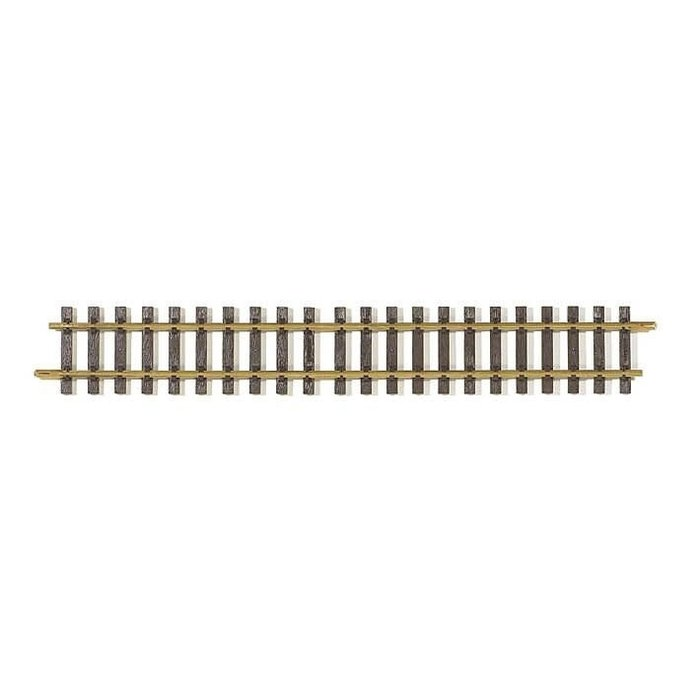 G Straight Track G600 23.6 in