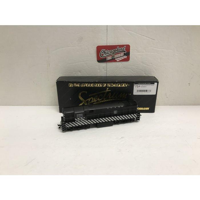 Bachmann Spectrum 81203 HO H16-44 SF #3019