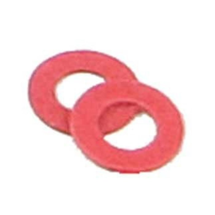 """Insulated Washer, .015"""" (48)"""
