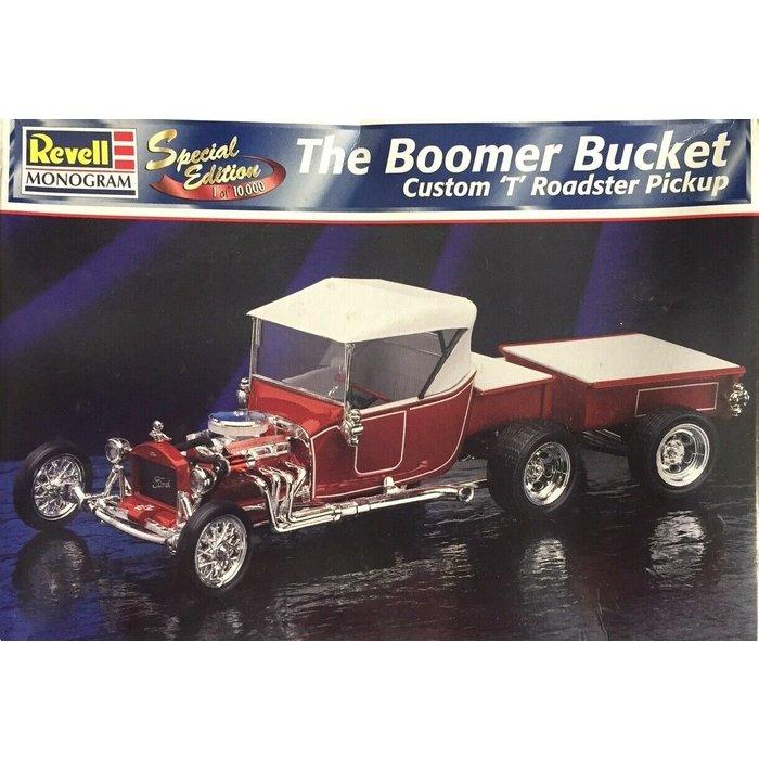 1:25 The Boomer Bucket