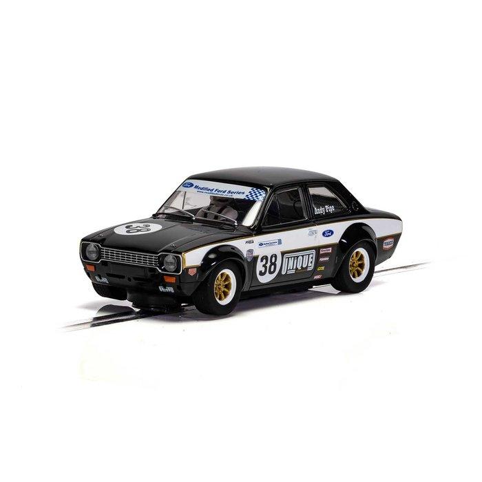 Ford Escort MK1 - Andy Pipe Racing