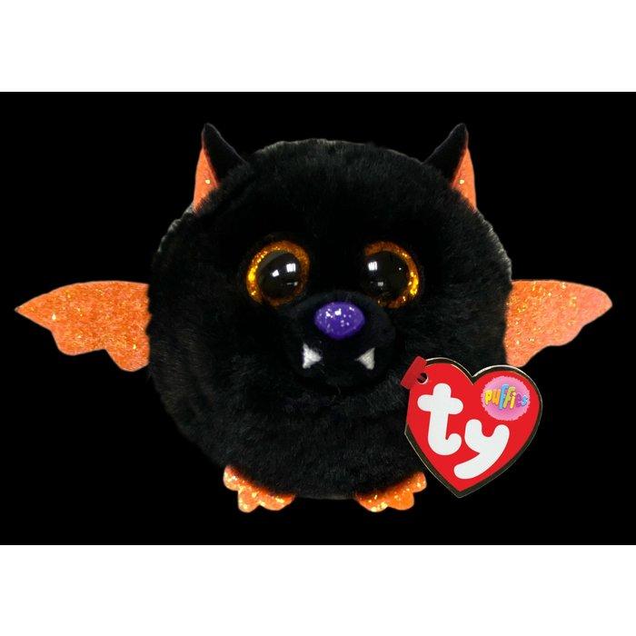 Echo the Bat Ty Puff