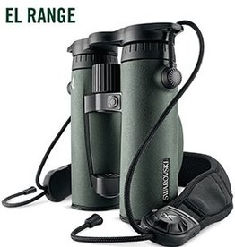 Swarovski Optik Swarovski EL Range 10x42