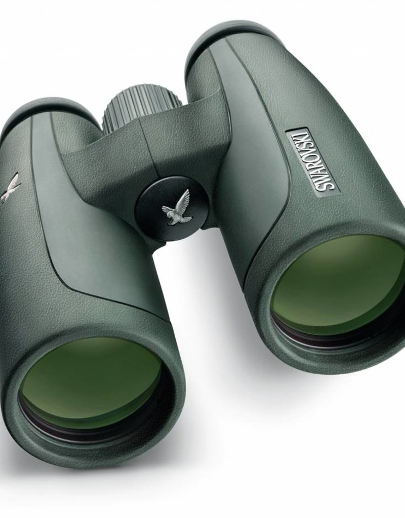 Swarovski Optik SLC 10x42