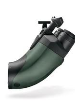 Swarovski Optik Swarovski BTX Module Eyepiece