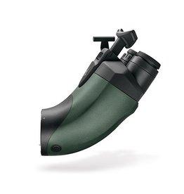 Swarovski Optik Swar BTX Module Eyepiece